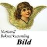 nb-bild_96.jpg