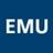 EMU - gymnasiale udd. Danmarks undervisningsportal