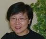 Maggie Tsai - maggie_diigo