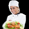 Karson Foods