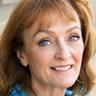 Christine Poythress