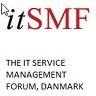ItSMF Danmark