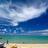 Pariwisata-Bangka-Belitung