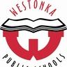 Westonka TILT