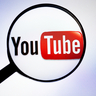 Exploring Instructional Uses of YouTube