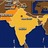 a-passage-to-india-knowing-ancient-india