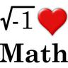 ABC Maths