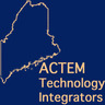 ACTEM Tech Integrator Diigo