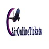 Aironlinetickets