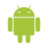 Android Ideos