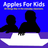 Apples for Kids
