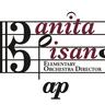 Appo Elementary Orchestra