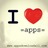 apps-download-all-download-free-apps-on-apps-store