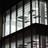architecture_general