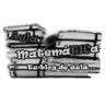 Aula MatemáTICa, tu blog de aula...