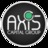 axis-capital-group-business-funding