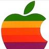 Basic Macintosh