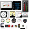 BeauGauge Instruments Suite 7.x (3 Developer License)
