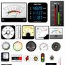 BeauGauge Instruments Suite 7.x (3 Developer License)