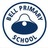bell-primary-school