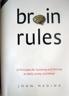 """Brain Rules"" Discussion"