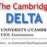 Cambridge_DELTA