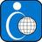 candor_group