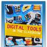 Digital Tools for the Classroom