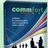 CommFort software