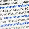 Communication Skills for Teachers
