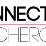 Connecteur Recherche