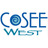 cosee_west