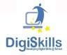 CR2.0-DigiSkills
