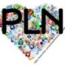 Creating a PLN