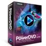 CyberLink | Video editing | Multimedia | Blu-ray playback