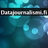 Datajournalismi