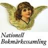 Nationell bokmärkessamling för utbildning och lärande