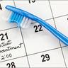 Dentist Philadelphia 215-545-1202