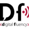 Digital Fluency Participants