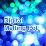 DigitalMeltingPot
