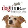 Dogtime - All Things Dog!