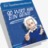 Dr. Marius Ebert Marketing-Systeme