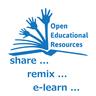 OERemix: create, share, curate: offene E-Learning-Module