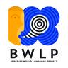 BWLP #AuthRes