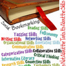 Teacher education students online library