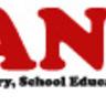 www.edujobnews.com