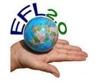EFL Classroom 2.0
