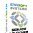 EnkiSoft Systems | EnkiSoft Service Launcher