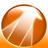 ESTARD | Data Mining Software | Predictive Analysis