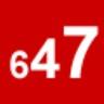 ETC647